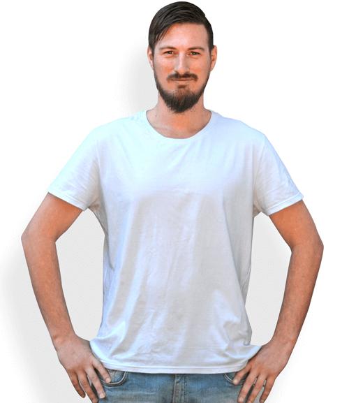 Esteban-Urrutia-Diseñador-Web-Freelance-a-Medida