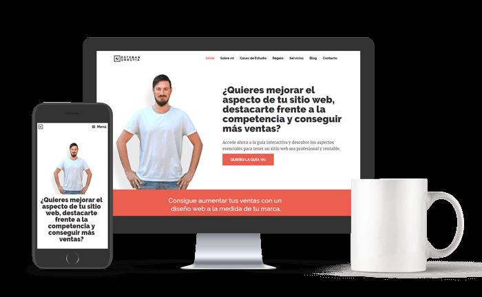 Esteban-Urrutia-Diseñador-Web-Freelance