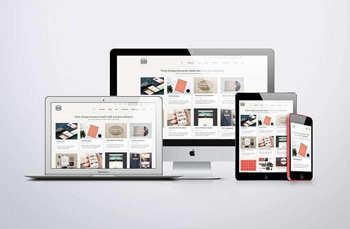Diseño-Web-Responsive-Mockups