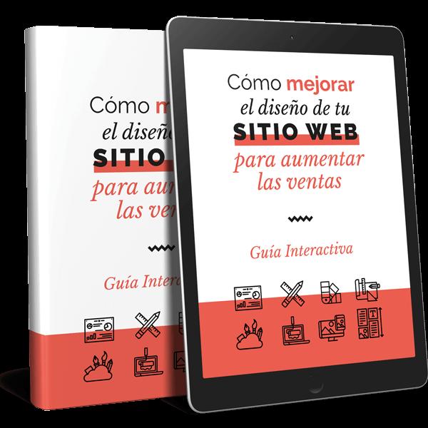 Diseño-Web-Wordpress-Freelance