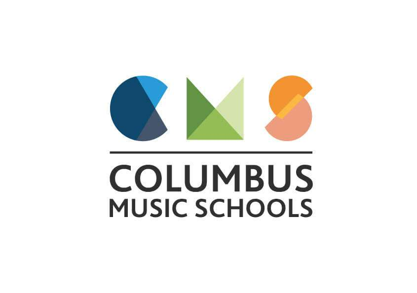 Columbus Music School