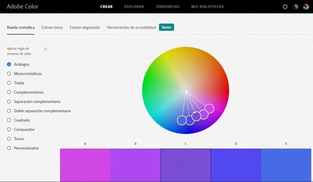 adobe-color-paleta-de-colores