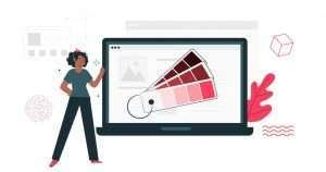 paletas-de-colores-web