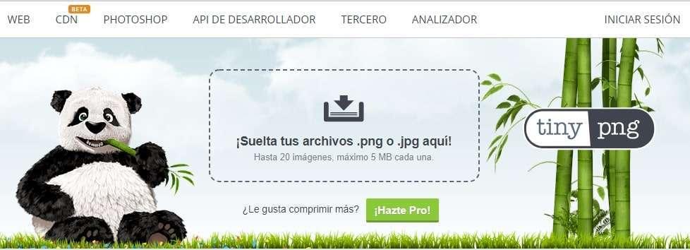 tinypng-optimizar-imagenes-sitio-web