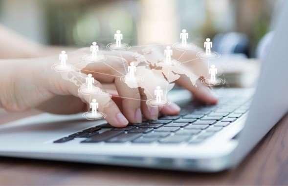 pagina-web-negocio