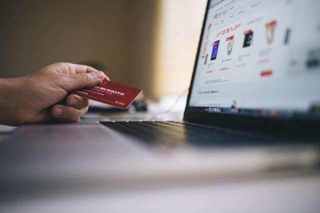 sitio-web-ecommerce