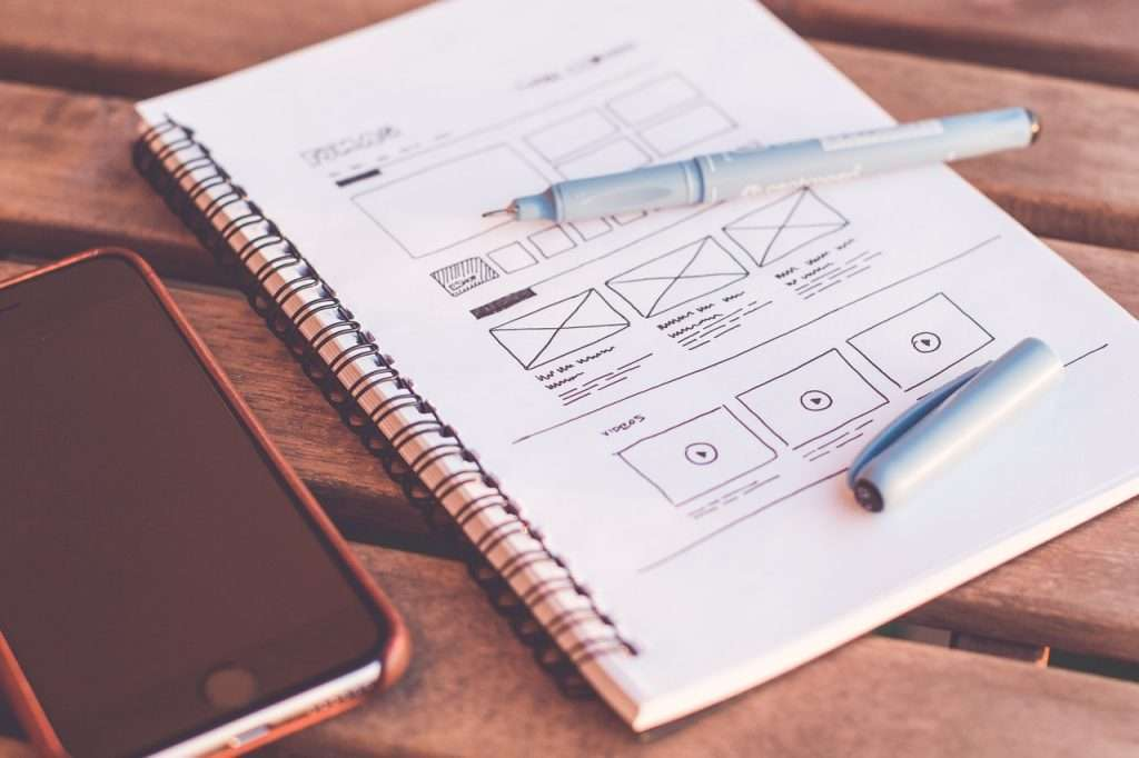 diseñador-web-1