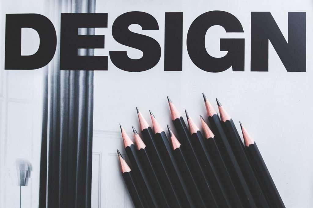 diseñador-web-2