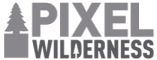 PixelWilderness-Logo-white