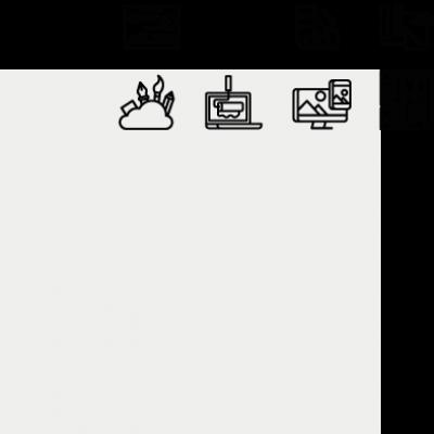 cuadrado-+-icono2